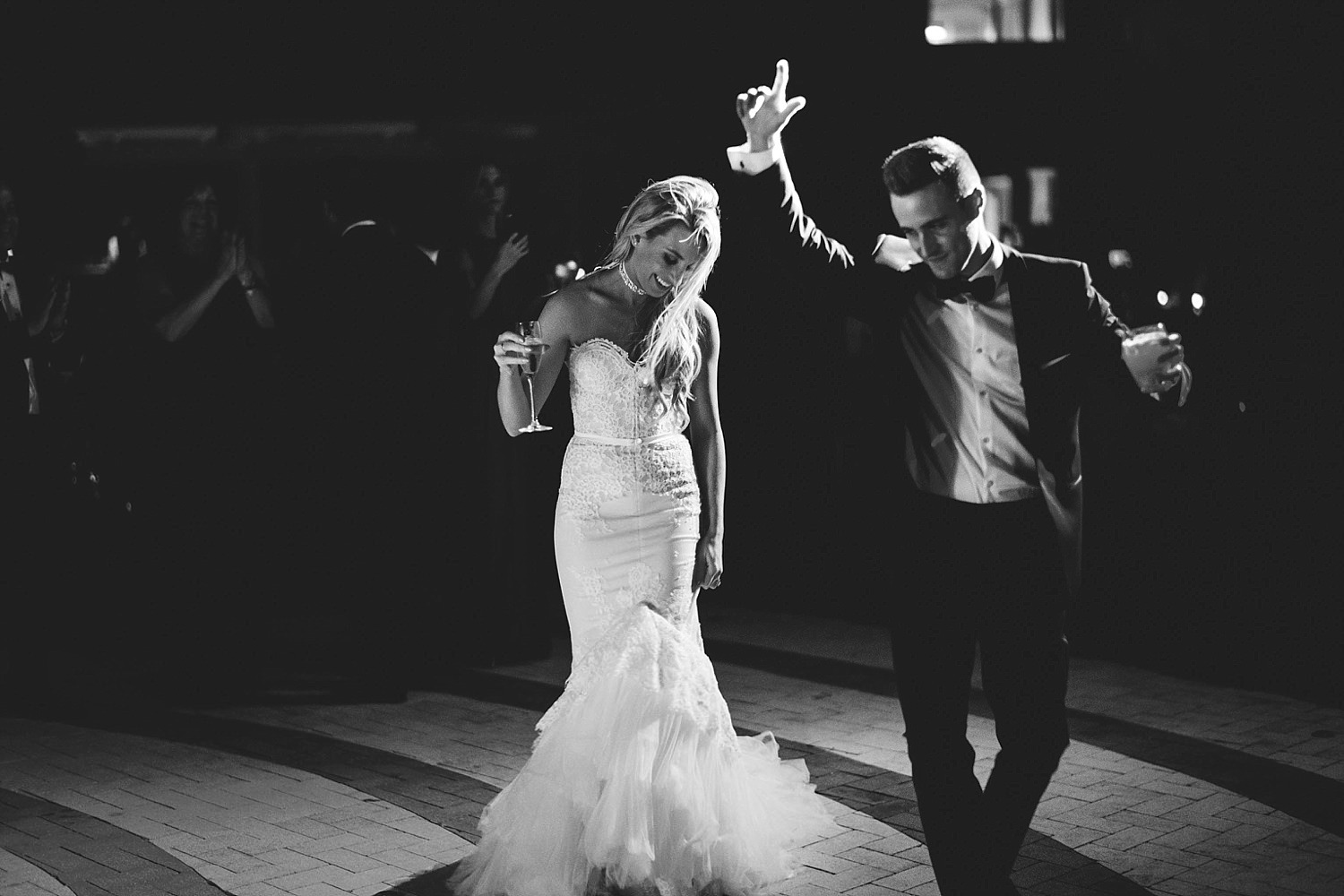 romantic-w-fort-lauderdale-wedding: introductions