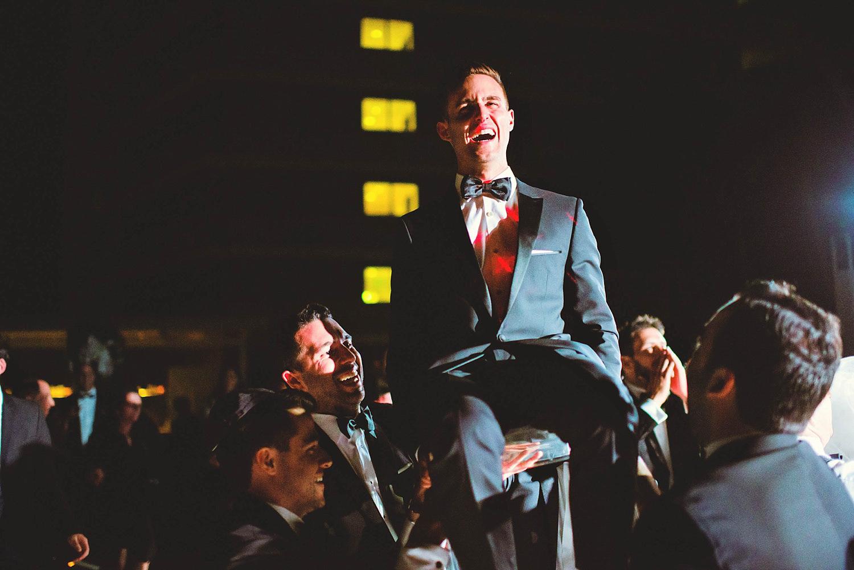 romantic-w-fort-lauderdale-wedding: groom up in chair
