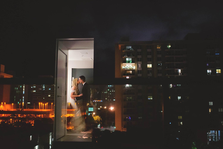 romantic-w-fort-lauderdale-wedding: photographer