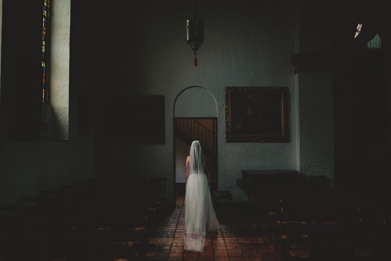 knowles memorial chapel wedding photographer