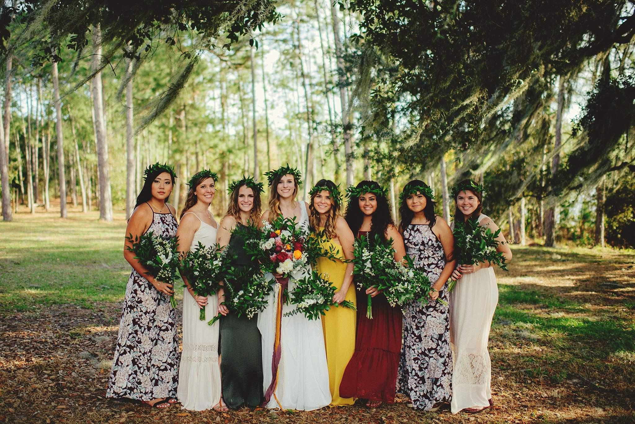 boho-inspired-doe-lake-campground-wedding-umatilla-fl-0044.JPG