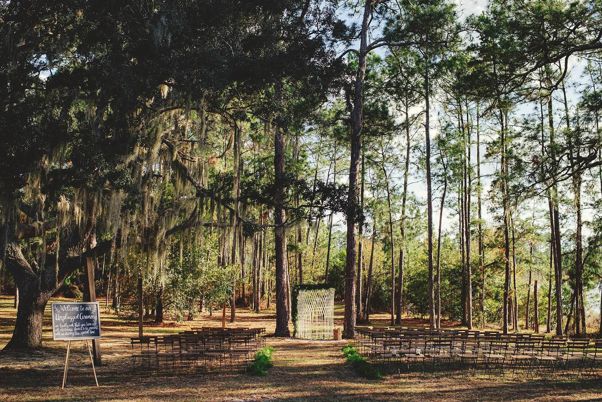 boho-inspired-doe-lake-campground-wedding-umatilla-fl-0056.JPG