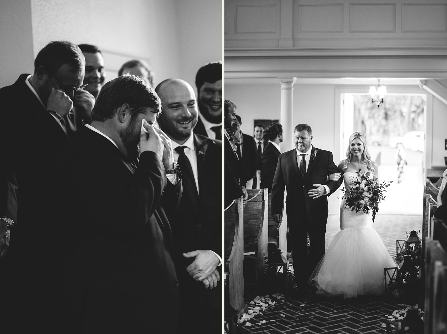 bethesda whitefield chapel wedding