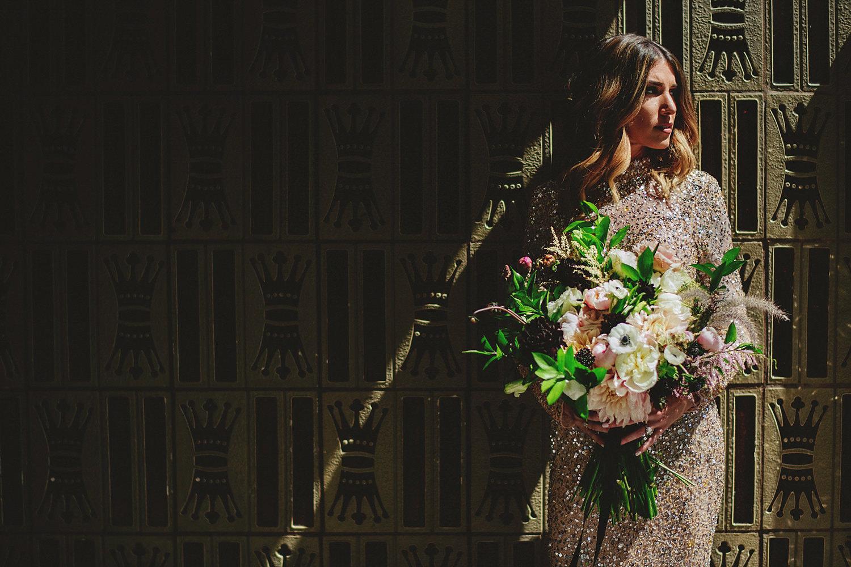 golden nugget wedding photographer