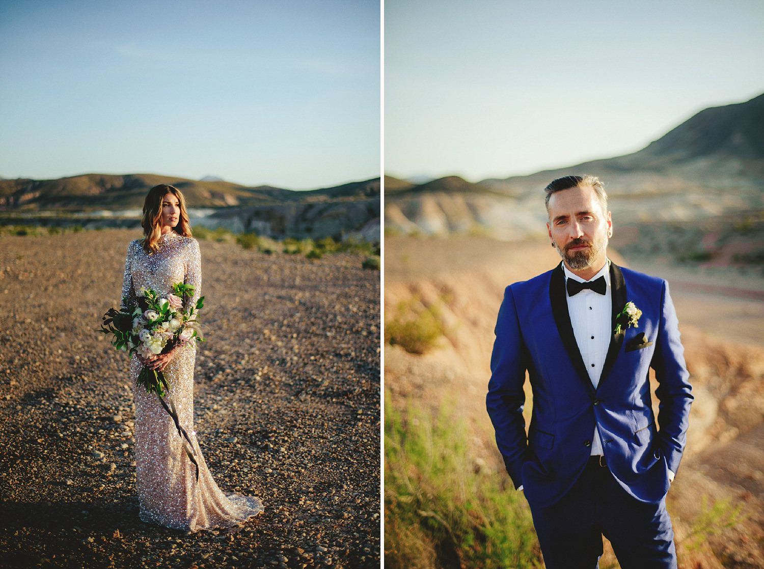 pictures of bride and groom