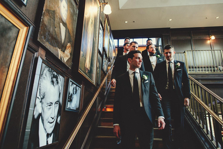 oxford-exchange-wedding-0014.jpg