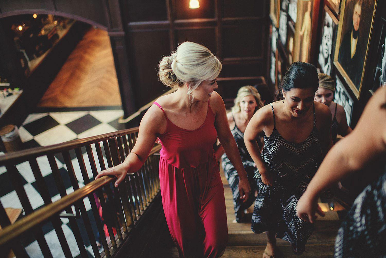 oxford-exchange-wedding-0028.jpg