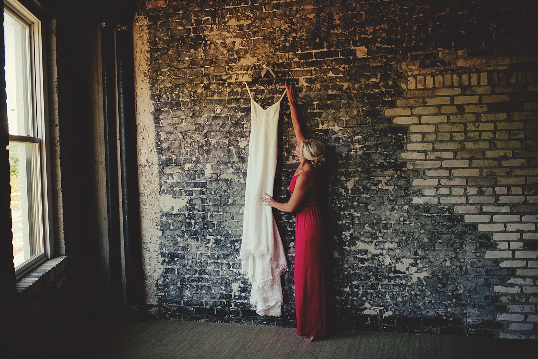 oxford-exchange-wedding-0032.jpg