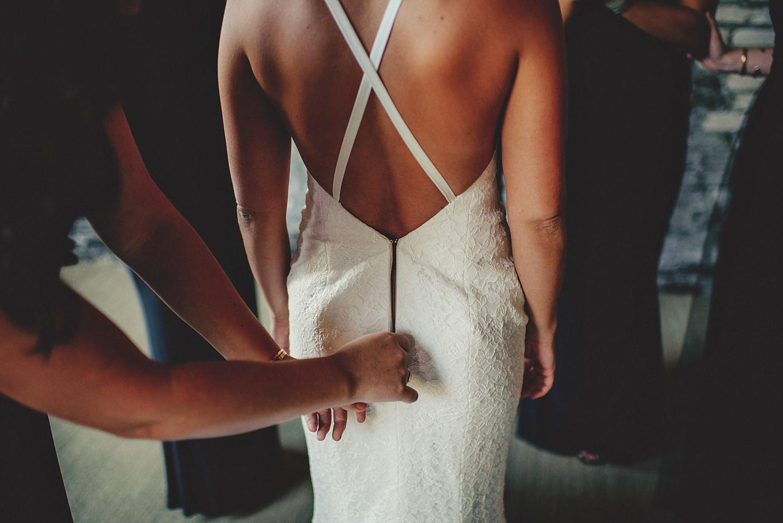 oxford-exchange-wedding-0034.jpg