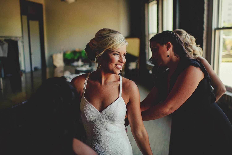 oxford-exchange-wedding-0035.jpg
