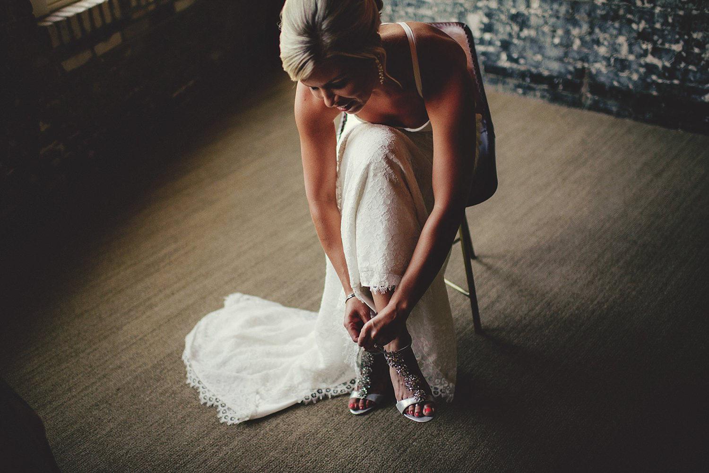 oxford-exchange-wedding-0038.jpg