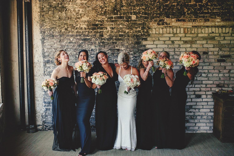 oxford-exchange-wedding-0043.jpg