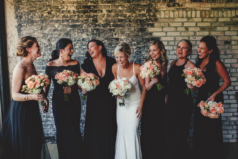 oxford-exchange-wedding-0044.jpg
