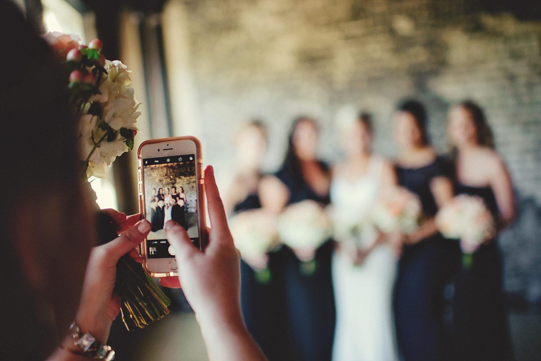 oxford-exchange-wedding-0045.jpg