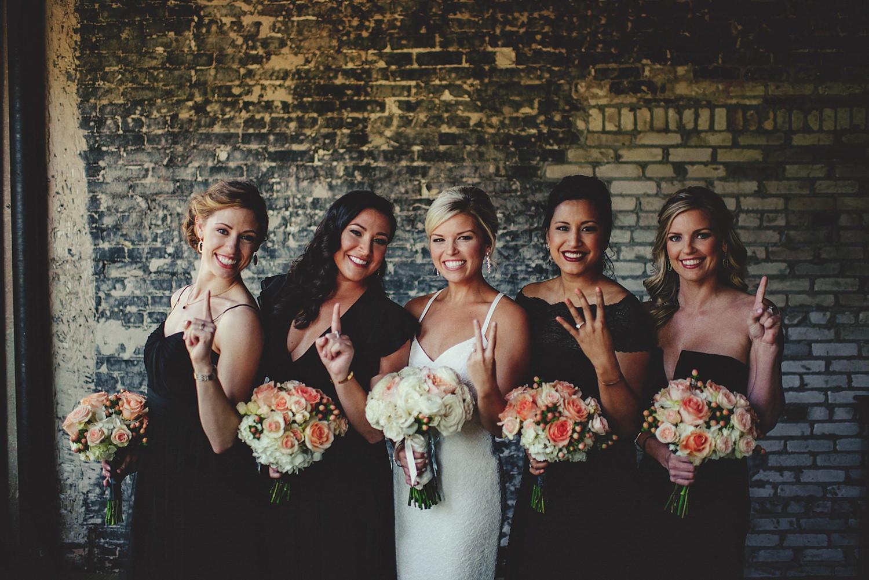 oxford-exchange-wedding-0046.jpg