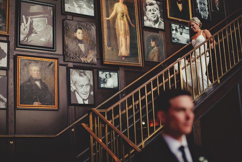 oxford-exchange-wedding-0049.jpg
