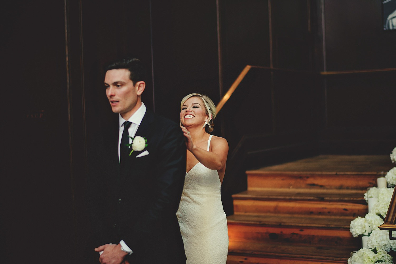 oxford-exchange-wedding-0050.jpg