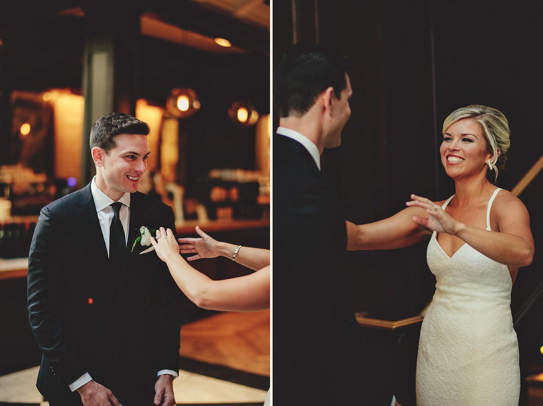 oxford-exchange-wedding-0051.jpg
