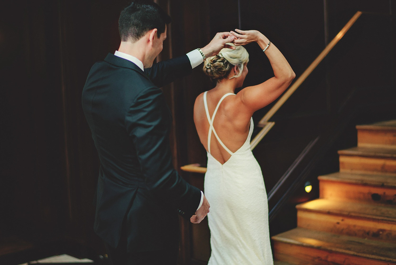 oxford-exchange-wedding-0052.jpg