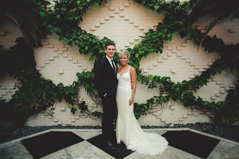 oxford-exchange-wedding-0053.jpg