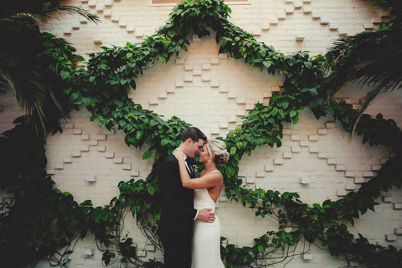 oxford-exchange-wedding-0054.jpg