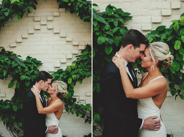 oxford-exchange-wedding-0055.jpg
