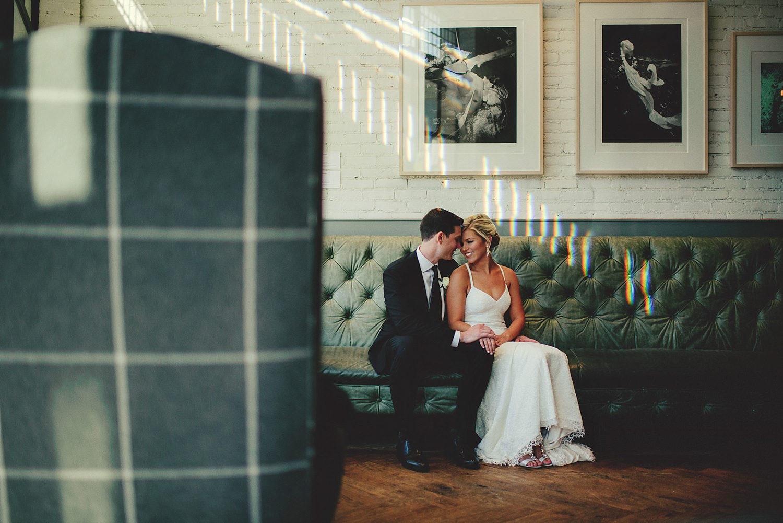 oxford-exchange-wedding-0056.jpg