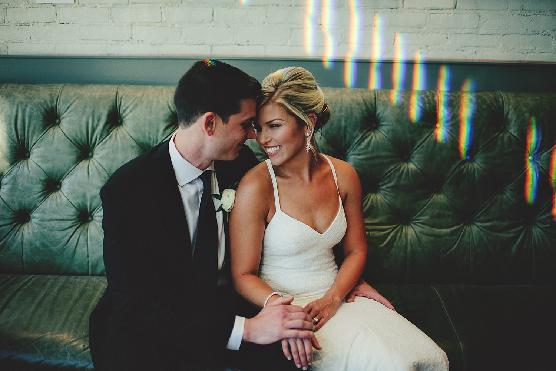 oxford-exchange-wedding-0057.jpg