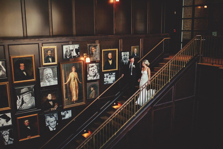 oxford-exchange-wedding-0062.jpg