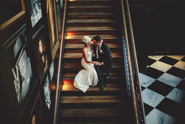 oxford-exchange-wedding-0063.jpg