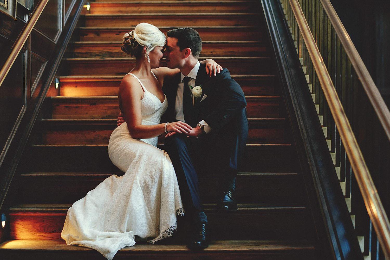oxford-exchange-wedding-0064.jpg