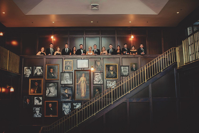 oxford-exchange-wedding-0065.jpg