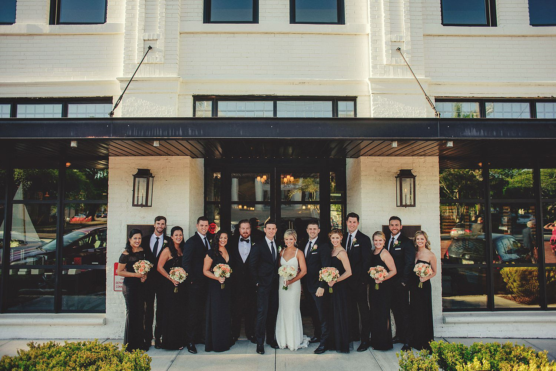 oxford-exchange-wedding-0066.jpg