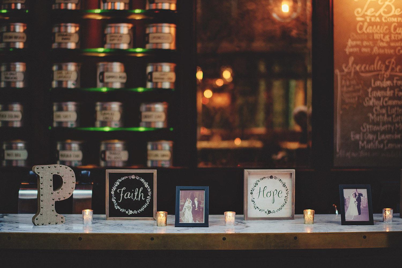 oxford-exchange-wedding-0067.jpg