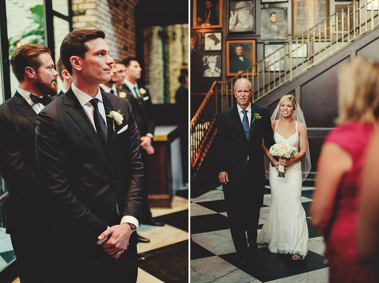 oxford-exchange-wedding-0072.jpg