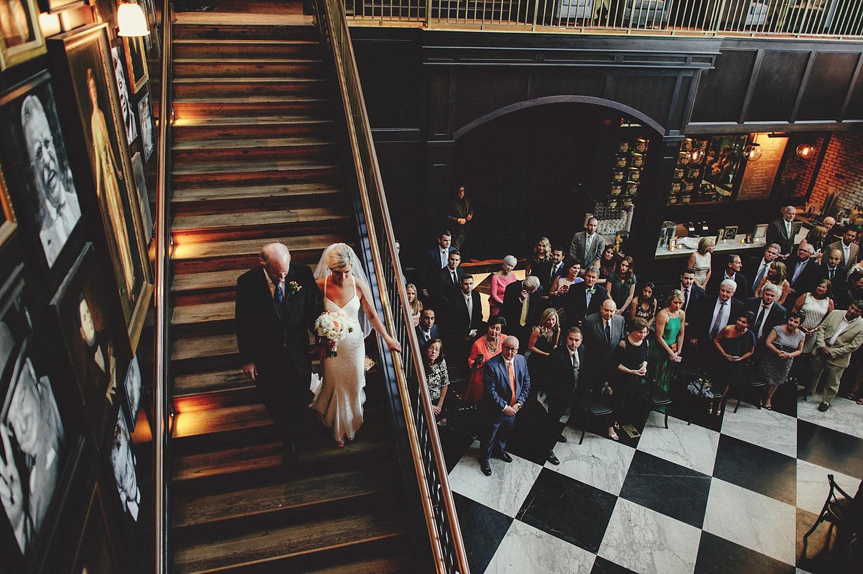 oxford-exchange-wedding-0071.jpg