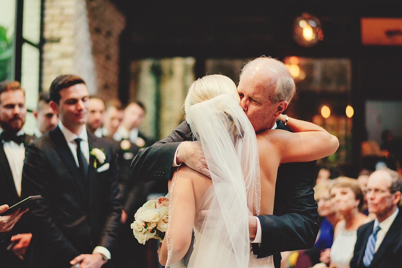 oxford-exchange-wedding-0074.jpg