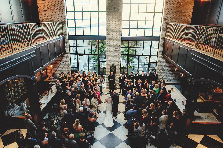 oxford-exchange-wedding-0073.jpg
