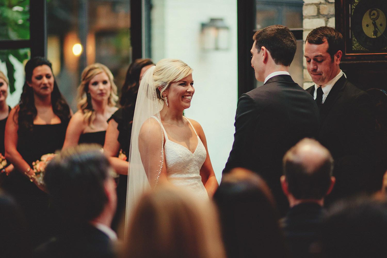 oxford-exchange-wedding-0077.jpg