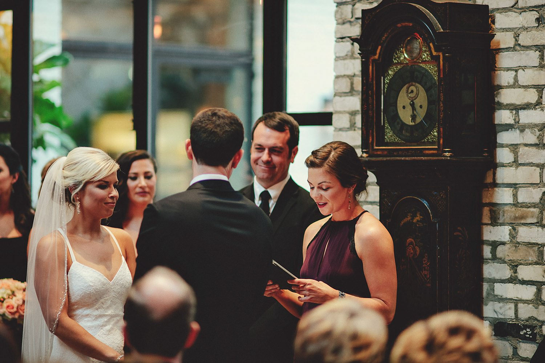 oxford-exchange-wedding-0078.jpg