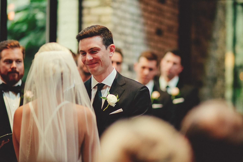 oxford-exchange-wedding-0079.jpg