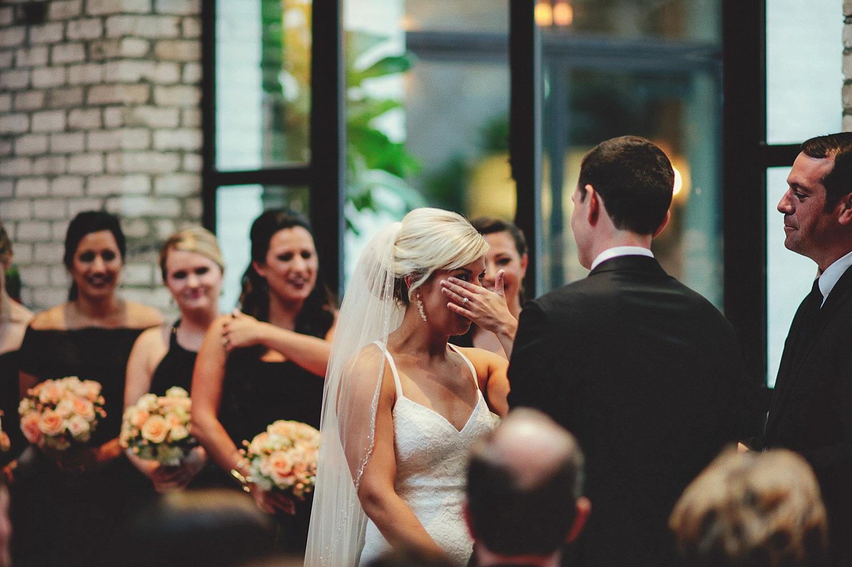 oxford-exchange-wedding-0081.jpg