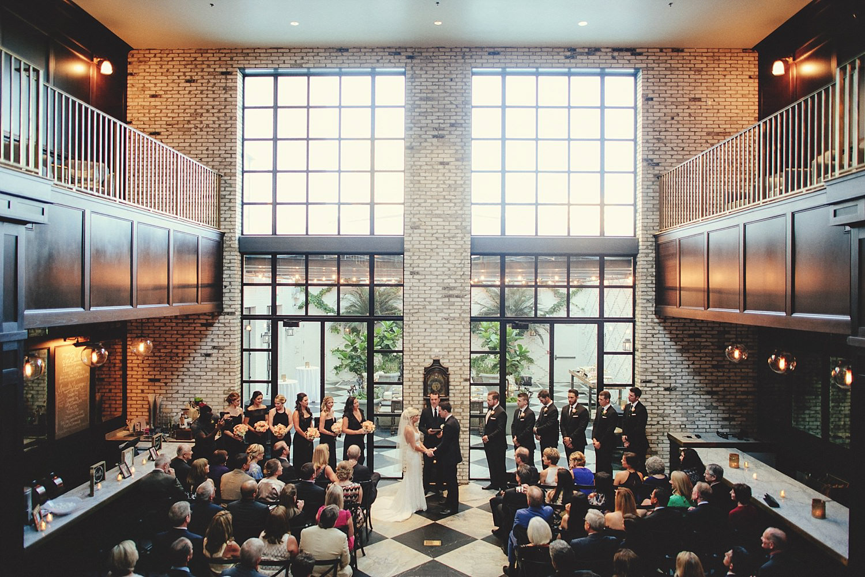 oxford-exchange-wedding-0080.jpg