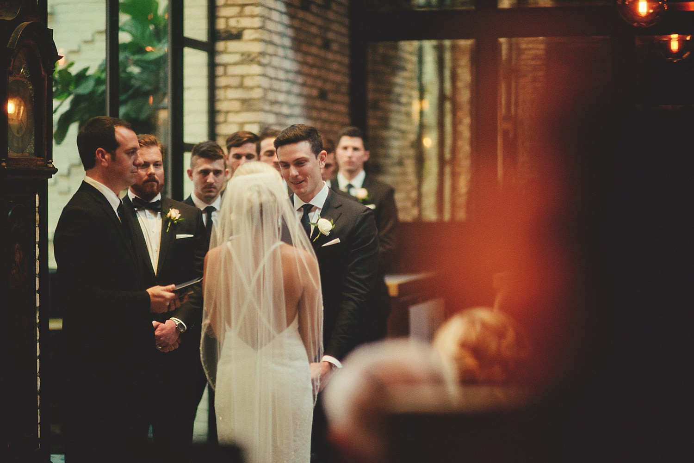 oxford-exchange-wedding-0082.jpg
