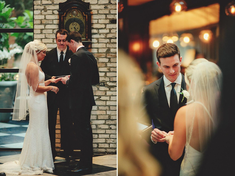 oxford-exchange-wedding-0083.jpg