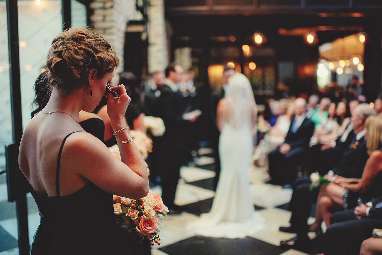 oxford-exchange-wedding-0084.jpg