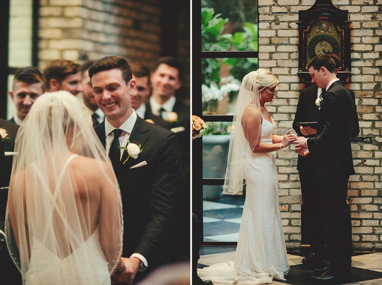 oxford-exchange-wedding-0085.jpg