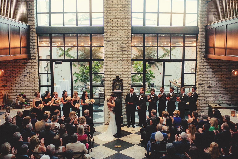 oxford-exchange-wedding-0087.jpg