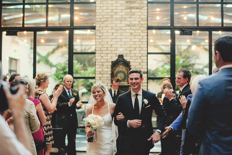oxford-exchange-wedding-0089.jpg