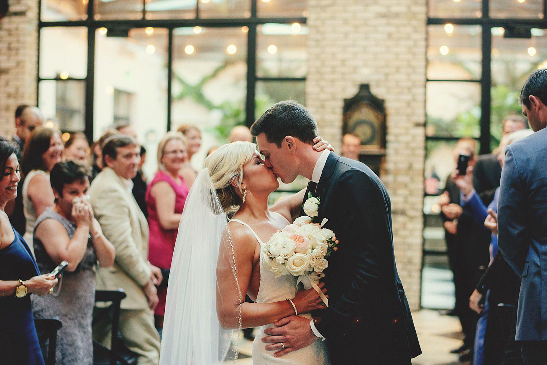 oxford-exchange-wedding-0090.jpg